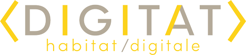 Digitat