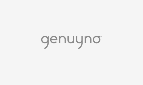 genuyno logo