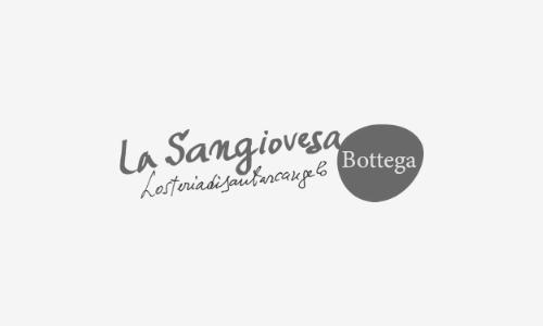 la sangiovesa shop logo
